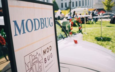 Modbug Photo Booths Photographs Westwords Feast